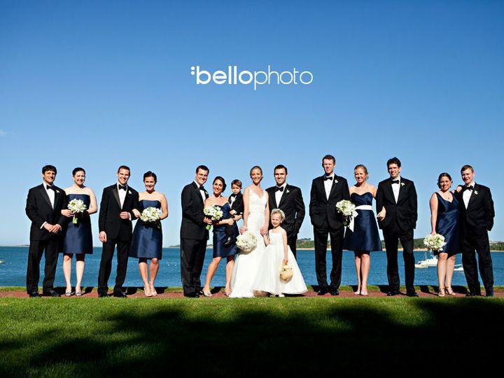 Tmx 1515269443 2df8f6679ab93d59 1515269442 34921e7f69b6dc14 1515269404813 35 45f Chatham, MA wedding venue