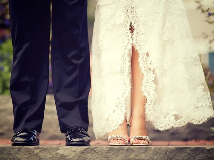 Tmx 1515269443 Cd9cd948b93d90de 1515269442 Bda4ab23582c0708 1515269404813 34 45b Chatham, MA wedding venue