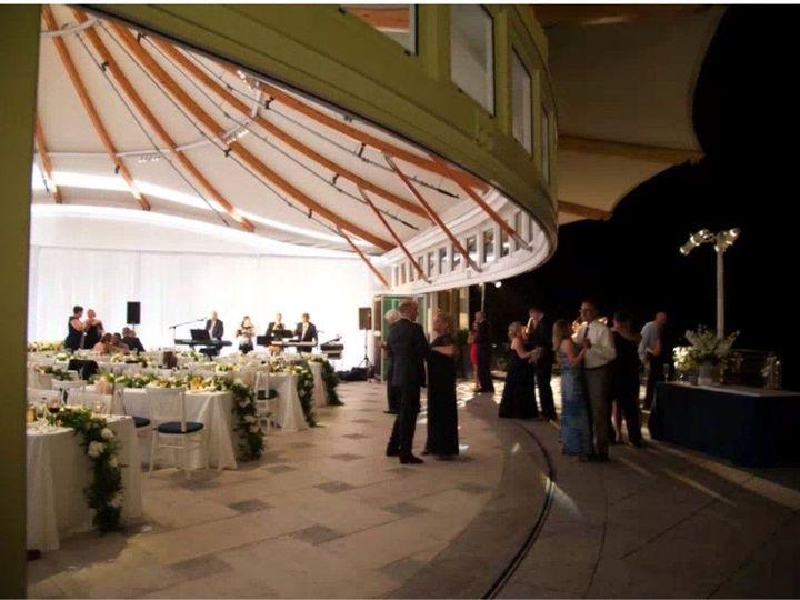 Tmx 1515269454 43af79ff6793a97a 1515269452 7e3b90931755fcb4 1515269404821 47 55 Chatham, MA wedding venue