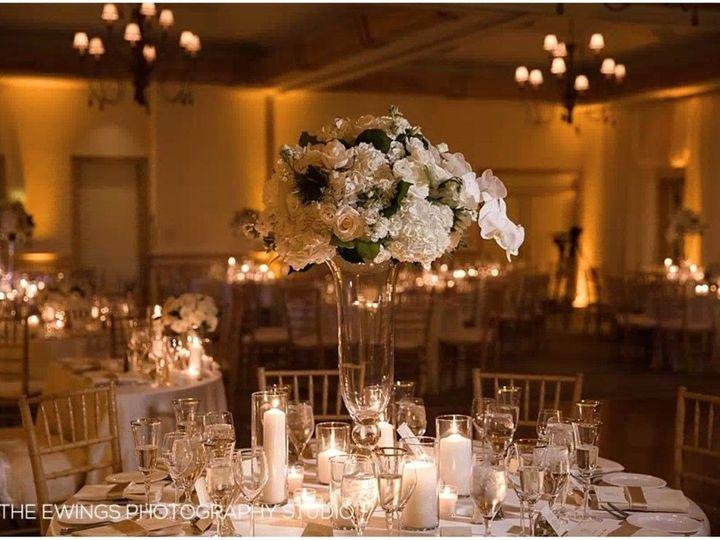 Tmx 1515269465 989597a299d67a47 1515269463 99ed56f6c68a1eba 1515269404827 55 60a Chatham, MA wedding venue
