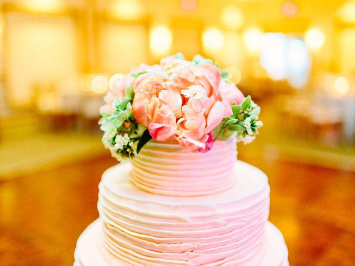 Tmx 1515269466 8cc504e93543e1ce 1515269465 C2cc74f5c52b939a 1515269404830 60 65b Chatham, MA wedding venue