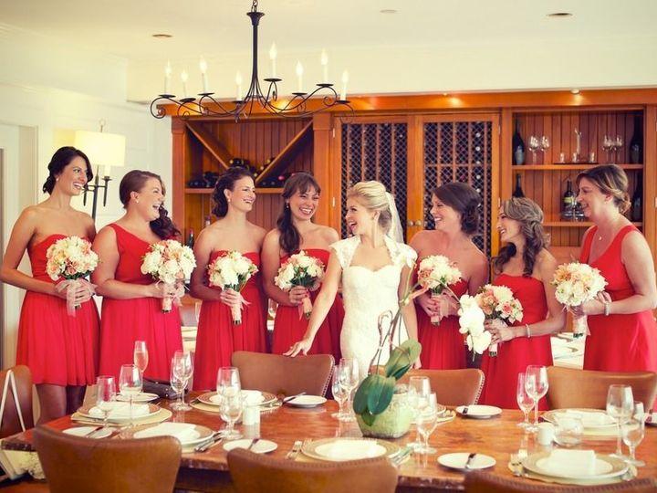 Tmx 1515269477 7232c11c16342f7b 1515269475 4389f46101fd883b 1515269404833 64 66b Chatham, MA wedding venue