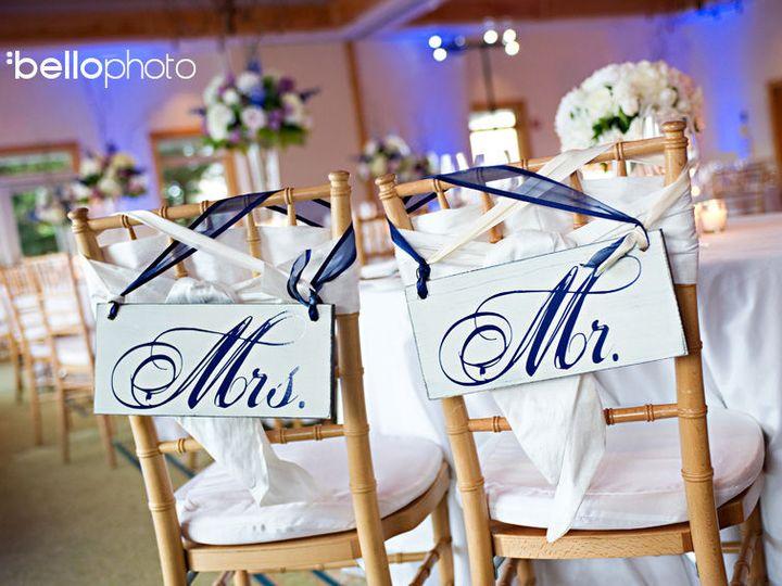 Tmx 1515269477 9d23da8eac3971ae 1515269475 28b638a1ec1c6638 1515269404835 67 67f Chatham, MA wedding venue