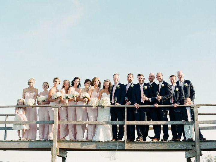 Tmx 1515269491 C674c5686a024652 1515269490 Eaf2c66b2d988b50 1515269404839 74 78 Chatham, MA wedding venue
