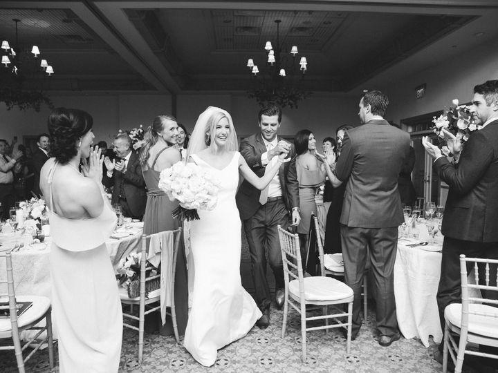 Tmx 1515269494 E436ce7081f21406 1515269491 3ce1799711c31388 1515269404842 78 81c Chatham, MA wedding venue
