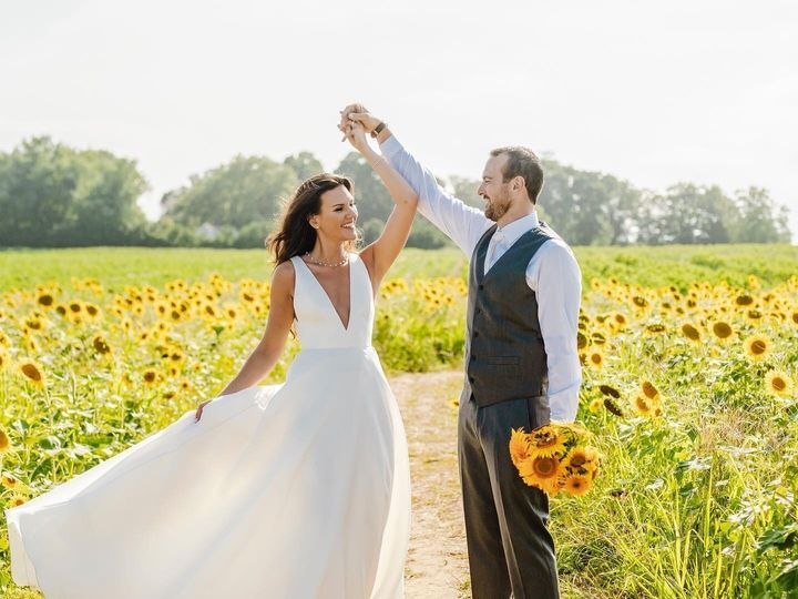 Tmx 119d4163 De13 4818 Bcb5 5c2571221016 51 934336 1568956099 Nesconset, NY wedding beauty