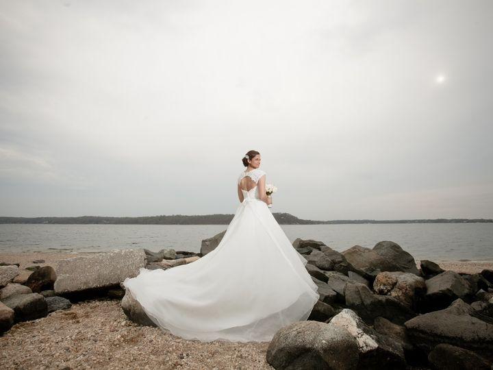 Tmx 1469210585921 Image Nesconset, NY wedding beauty