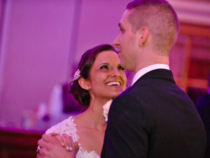 Tmx 1469210595457 Image Nesconset, NY wedding beauty