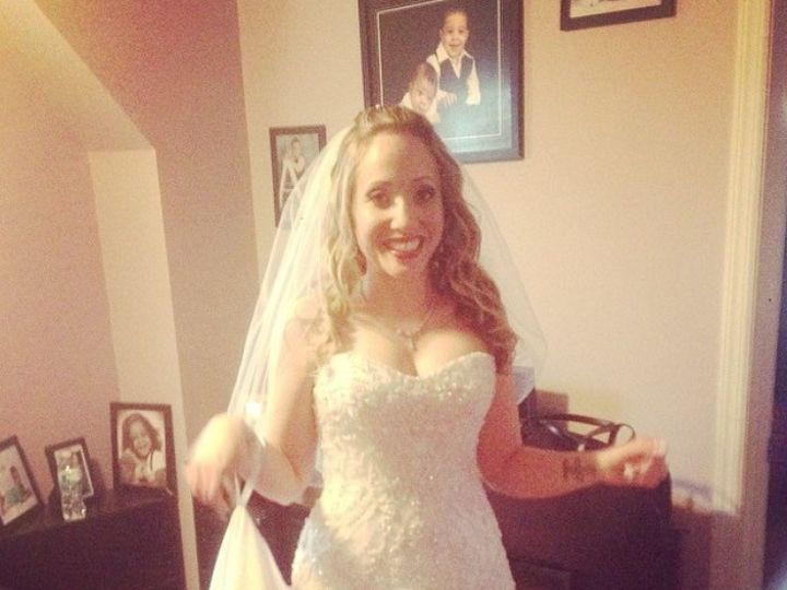 Tmx 1469210678821 Image Nesconset, NY wedding beauty