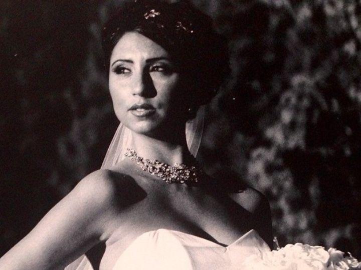 Tmx 1469210683901 Image Nesconset, NY wedding beauty
