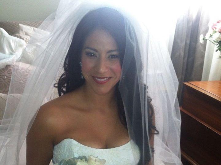Tmx 1469210707932 Image Nesconset, NY wedding beauty
