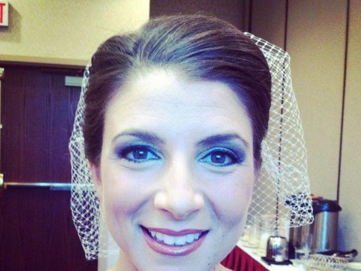 Tmx 1469210723618 Image Nesconset, NY wedding beauty