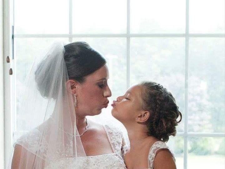 Tmx 1469210982262 Image Nesconset, NY wedding beauty