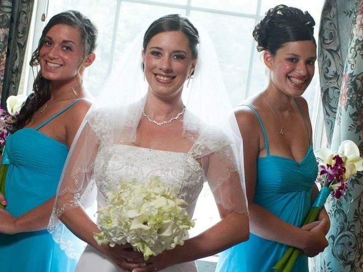 Tmx 1469210993953 Image Nesconset, NY wedding beauty