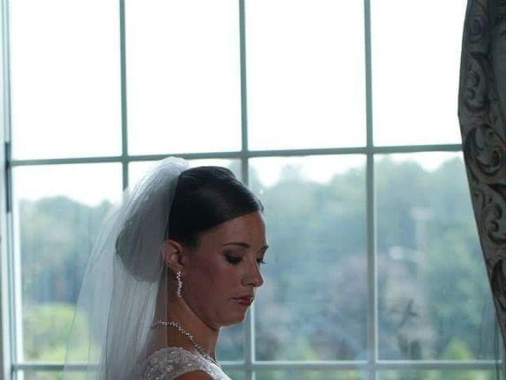 Tmx 1469210999062 Image Nesconset, NY wedding beauty