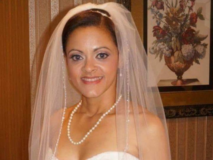 Tmx 1469211209313 Image Nesconset, NY wedding beauty