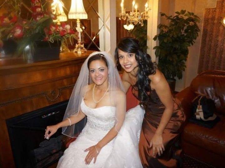 Tmx 1469211235883 Image Nesconset, NY wedding beauty
