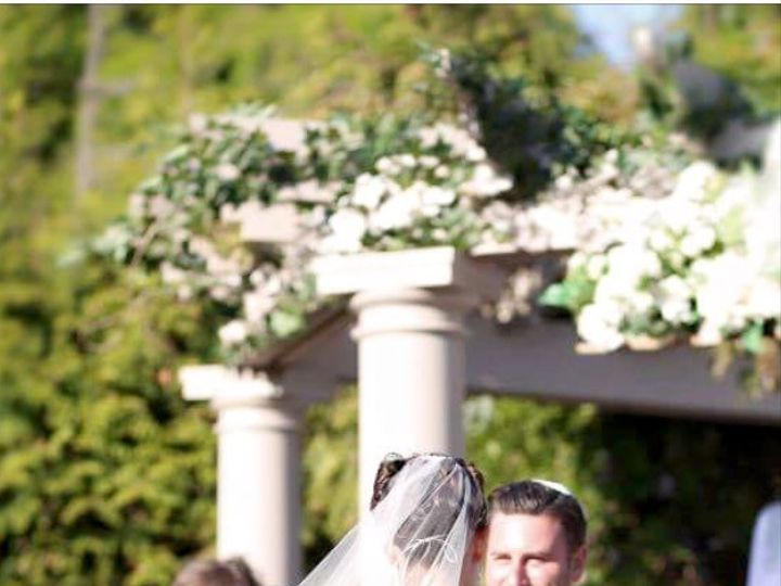 Tmx 1469211261943 Image Nesconset, NY wedding beauty