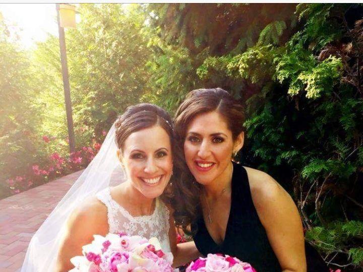 Tmx 1469211280567 Image Nesconset, NY wedding beauty