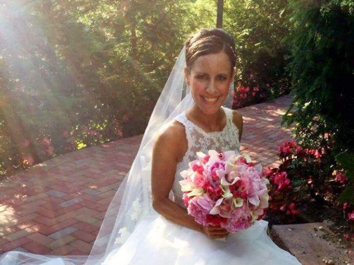 Tmx 1469211291832 Image Nesconset, NY wedding beauty