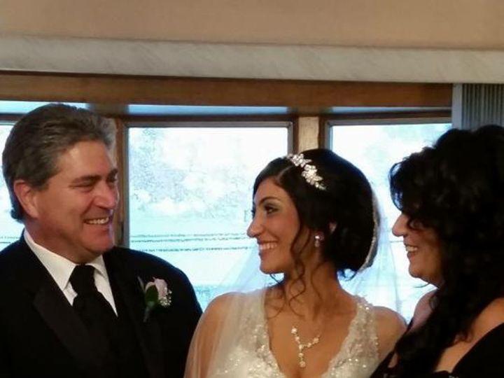 Tmx 1469211348300 Image Nesconset, NY wedding beauty