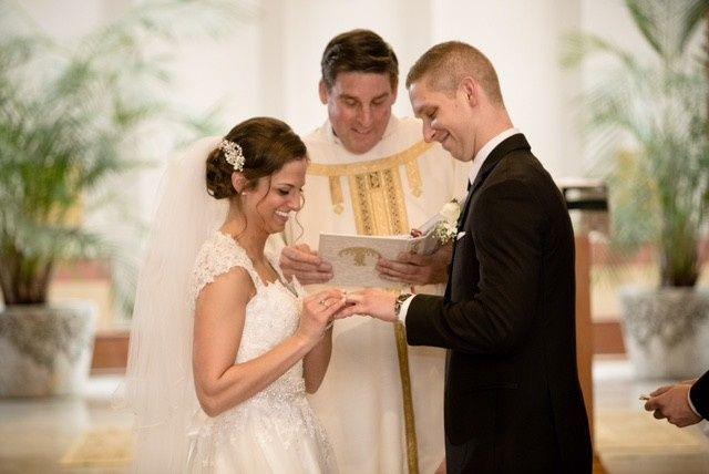 Tmx 1475718655000 Img1373 Nesconset, NY wedding beauty