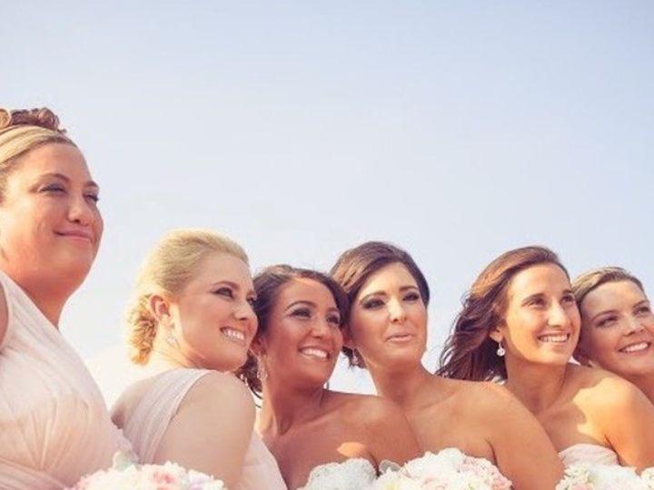 Tmx 1484680580863 Img1456 Nesconset, NY wedding beauty