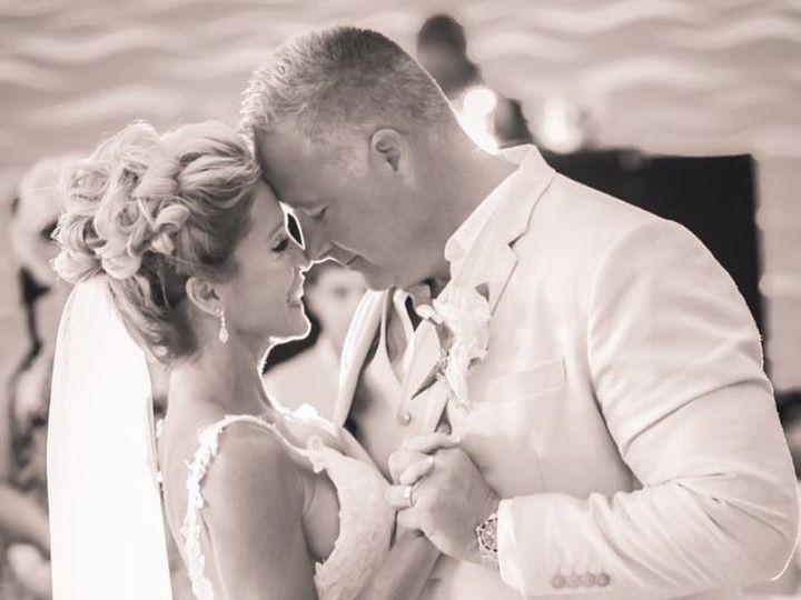 Tmx 1484680596509 Img1479 Nesconset, NY wedding beauty