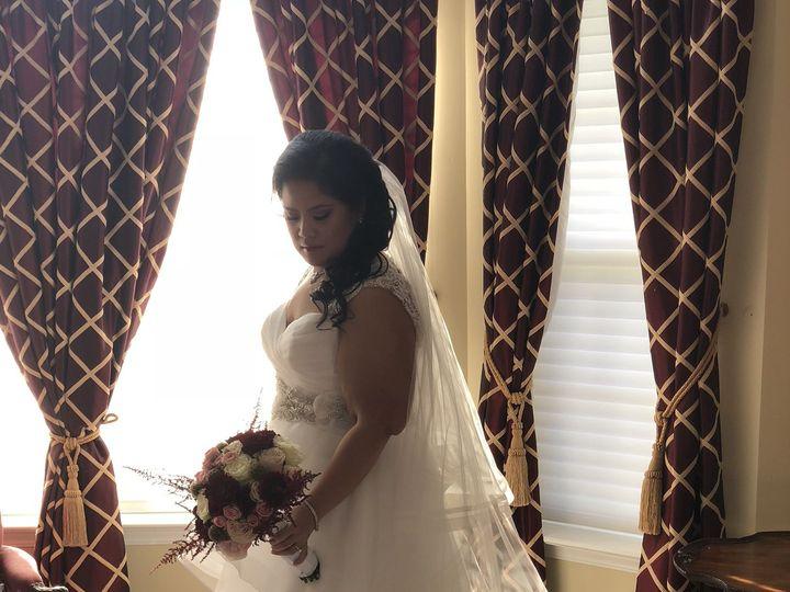 Tmx 1518443210 Ca5cf2ec37c775f1 1518443207 A6aa6d9be687219f 1518443166464 12 5AB660C9 B44A 48C Nesconset, NY wedding beauty