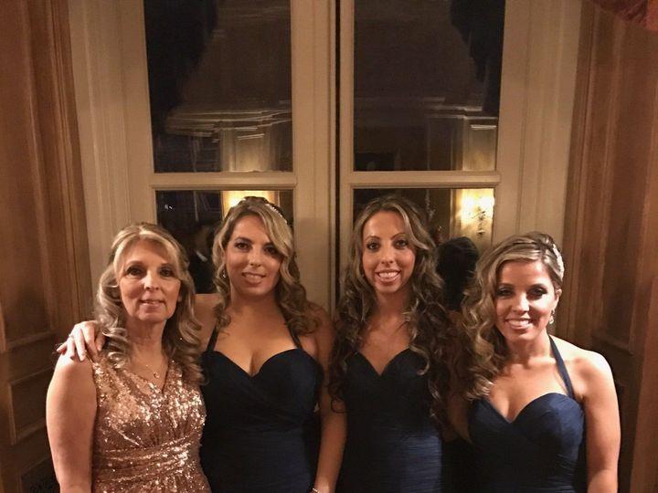 Tmx 1518443233 D3d08c4b44322cfd 1484680568189 Img1210 Nesconset, NY wedding beauty