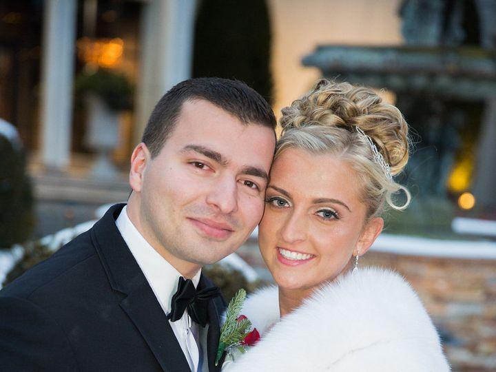 Tmx 1518443238 C1a89defc4ee8ee9 1518443234 2a201e260e157642 1518443166472 29 83F98128 40AE 406 Nesconset, NY wedding beauty