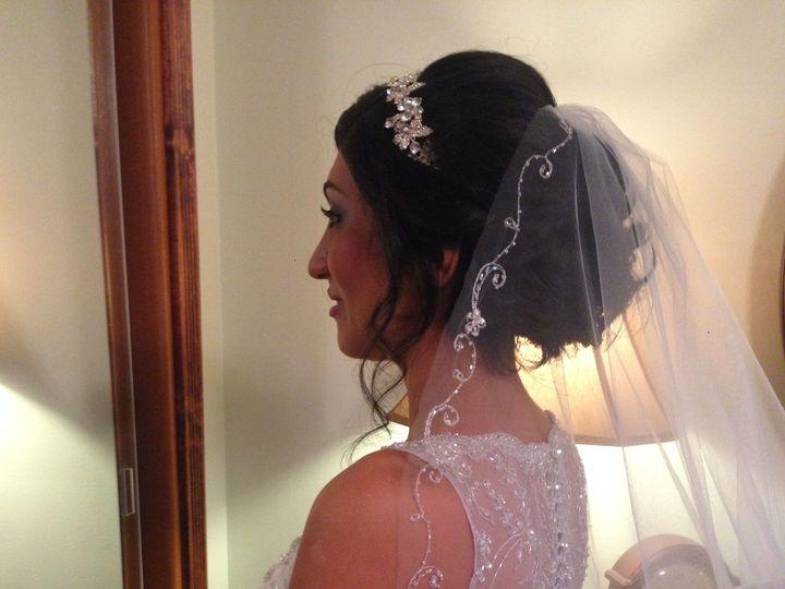 Tmx 1530545771 12bd597d98899db0 1469211355764 Image Nesconset, NY wedding beauty