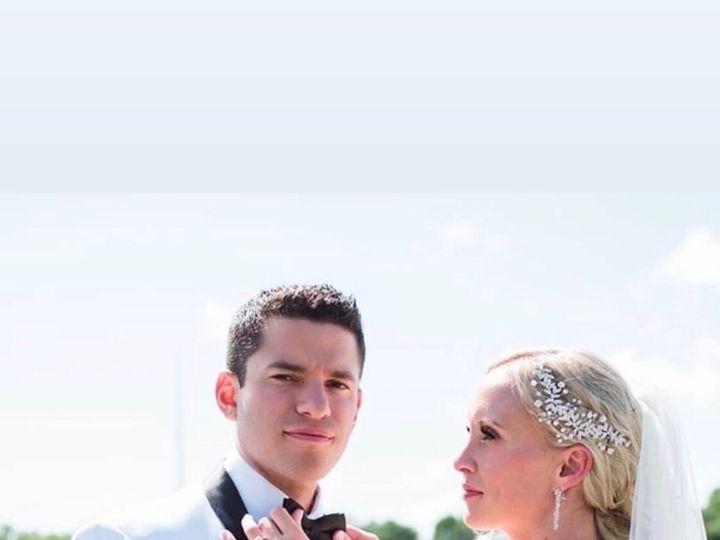 Tmx 225c7368 2ca3 4b51 A0f9 Ba575711747a 51 934336 1568955988 Nesconset, NY wedding beauty
