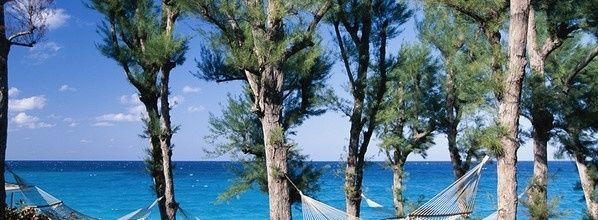 Tmx 1474512637345 Bahamas Brandon, MS wedding travel