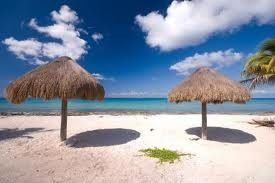 Tmx 1474512652434 Cozumel Beach Photo1 Brandon, MS wedding travel