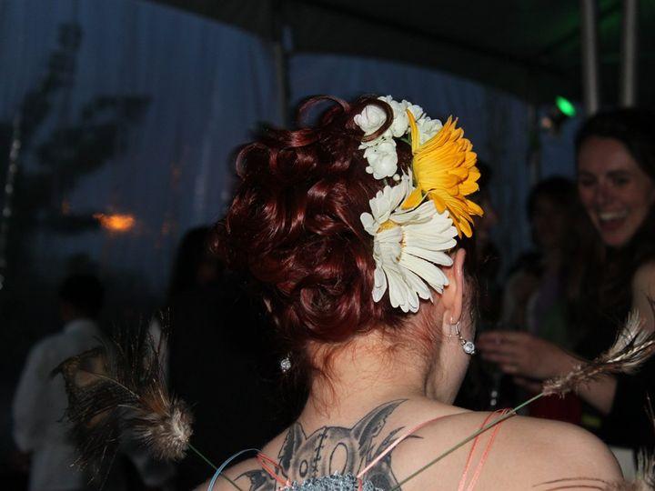 Tmx 1342471153202 IMG1872 Chicago wedding beauty
