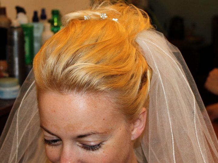 Tmx 1342471191988 IMG1903 Chicago wedding beauty