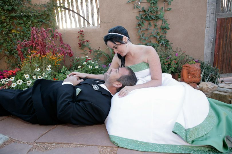 Taos, Wedding Photographer