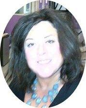 Ellen Bartolozzi - Managing Director & Owner