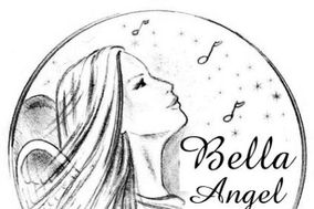 Bella Angel Music