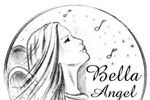 Bella Angel Music image