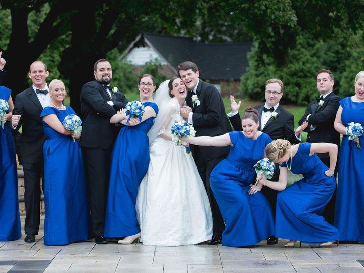 Tmx 1504242157423 Folio2017 2 Elgin wedding photography