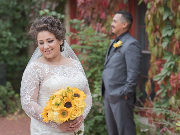 Tmx 1504242251333 Folio2017 8 Elgin wedding photography