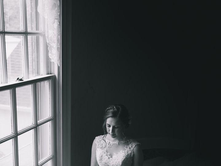 Tmx 1504242564733 Folio2017 26 Elgin wedding photography