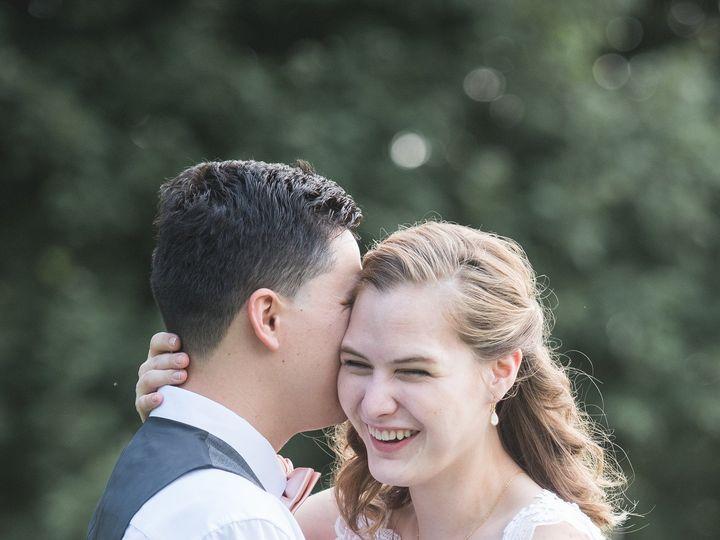 Tmx 1504242690672 Folio2017 30 Elgin wedding photography