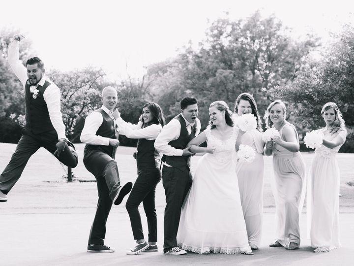 Tmx 1504243022776 Folio2017 48 Elgin wedding photography