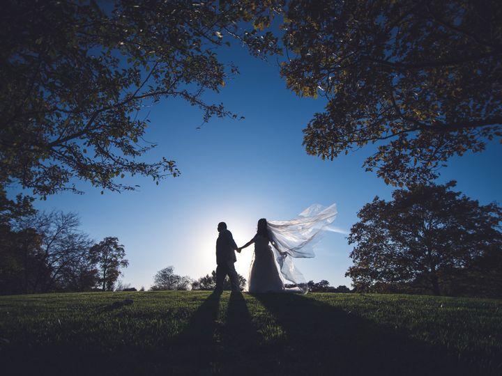 Tmx 1504243384375 Folio2017 73 Elgin wedding photography