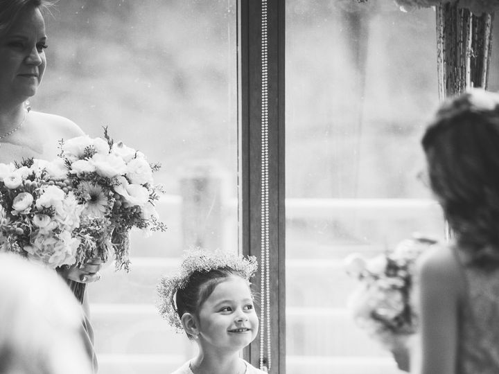 Tmx 1504243533826 Folio2017 85 Elgin wedding photography