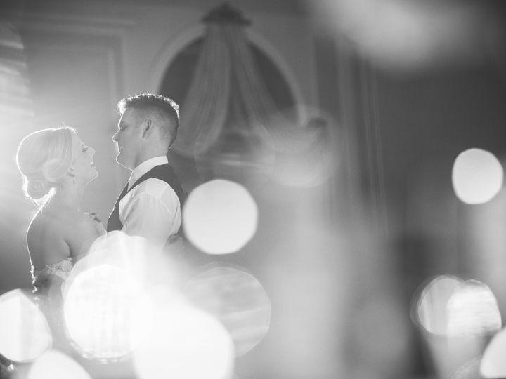 Tmx 1504243682250 Folio2017 98 Elgin wedding photography