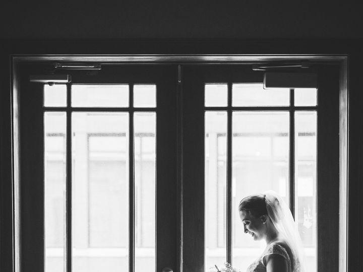 Tmx 1504243722437 Folio2017 102 Elgin wedding photography